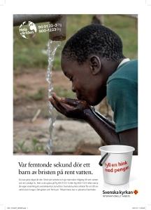 annons-pojken-fastekampanjen-2009-jpeg
