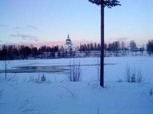 Landskyrkan3