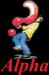 Alpha logo_liten